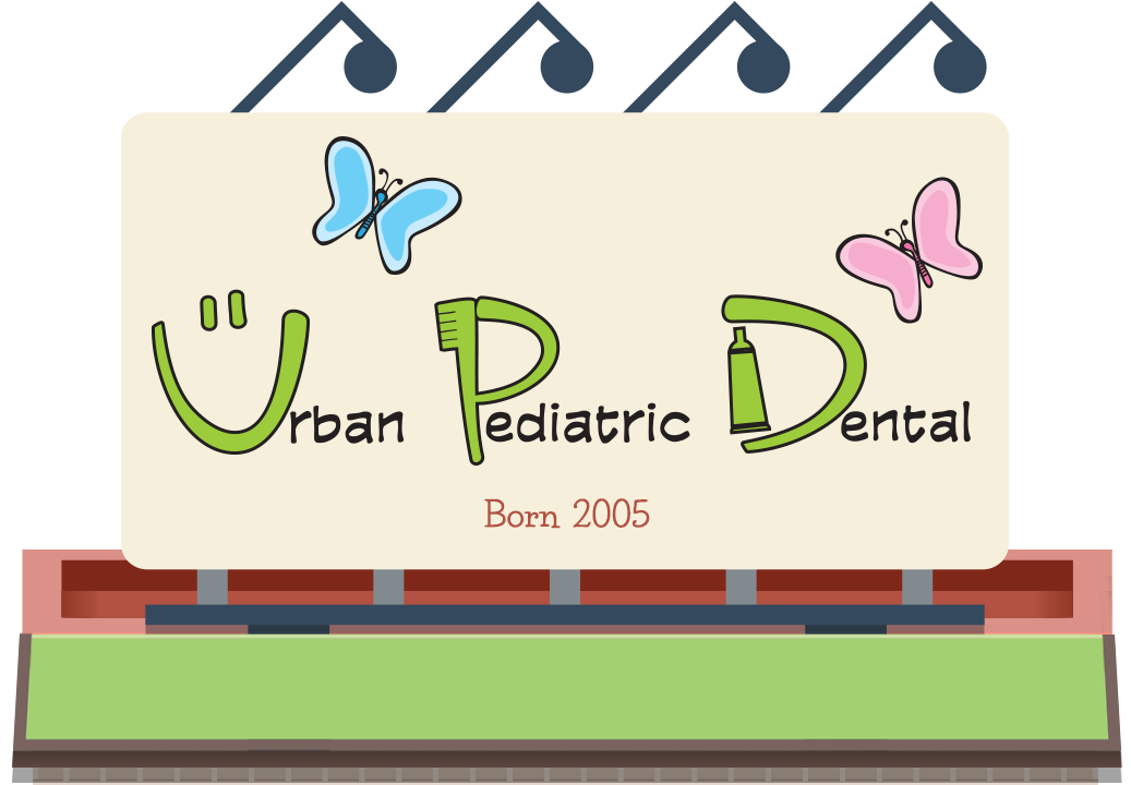 Dr. Jessica Marn - Union Pediatric Dental in Manhattan